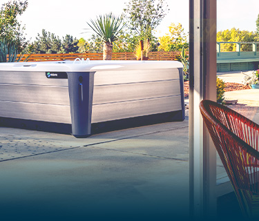 Vanguard | 6 Person Hot Tub | Hot Spring | Seven Seas Pools ... on electric water heater thermostat, electric water heater troubleshooting, electric water heaters product, 240 circuit diagram, electric hot water tank wiring, water heater installation diagram, electric water boiler, heat pump water heater diagram, electric water heater wiring requirements, whirlpool electric water heater diagram, electric water heater elements, electric water heater pipe diagram, electric hot water heater wiring, hot water heater diagram, electric water wires, electric water heater design diagram, water tank wiring diagram, water heater wire diagram, electric water heater anode rod, ge water heater diagram,
