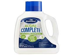 Product | BioGuard Algae Complete (72 fl oz)