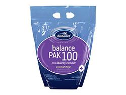 Product | BioGuard Balance PAK 100 (12lb)