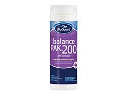 Product | BioGuard Balance PAK 200 (2lb)