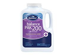 Product | BioGuard Balance PAK 200 (6lb)