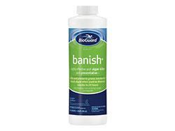 Product | BioGuard Banish (1qt)