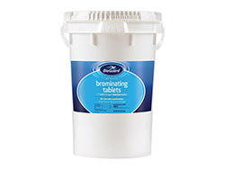 Product | BioGuard Brominating Tablets (50lb)