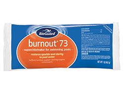 Product | BioGuard Burnout 73 (1lb)