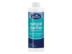 Product | BioGuard Natural Clarifier