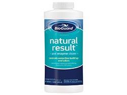 Product | BioGuard Natural Result