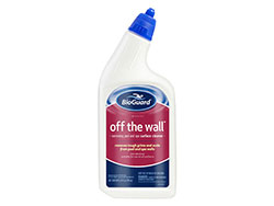 Product | BioGuard Off The Wall