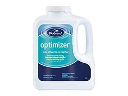 Product | BioGuard Optimizer Plus (8lb)
