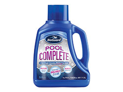 Product | BioGuard Pool Complete (1gal)