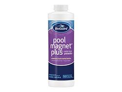 Product | BioGuard Pool Magnet Plus (1qt)