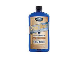 Product | BioGuard Pool Tonic