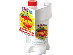 Product | FROG BAM®