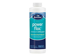 Product | BioGuard Power Floc