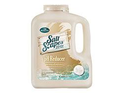 Product | Saltscape pH Reducer (9lb)