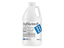 Product | BioGuard SoftSwim B