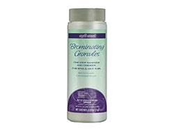 Product | SpaGuard Soft Soak Brominating Granules