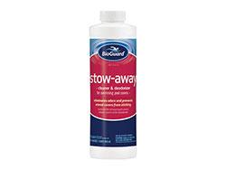 Product | BioGuard Stow-Away