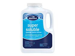 Product | BioGuard Super Soluble (5lb)