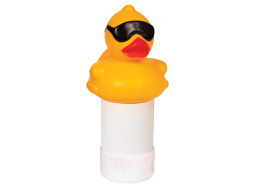 Product | Duck Spa Chlorine Bromine Dispenser