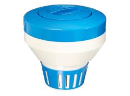 Product | Floating Chlorine Dispenser 330