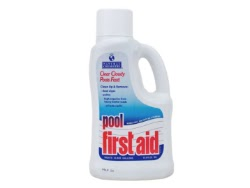 Product | Natural Chemistry Pool First Aid