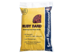 Product | Ruby Sand 20