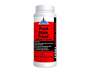 Product | United Chemicals Pool Stain Treat