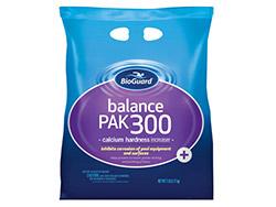 Product | BioGuard Balance PAK 300 (7lb)