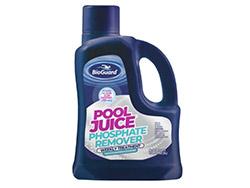 Product | Pool Juice Phosphate Remover