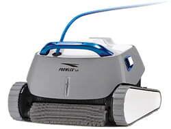 Product | Kreepy Krauly Prowler 920: Automatic Pool Vacuum