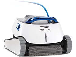 Product | Kreepy Krauly Prowler 930: Automatic Pool Vacuum