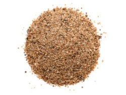 Product | 50# Bag of Filter Sand