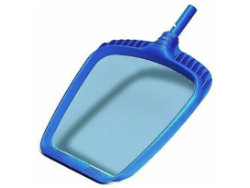 Product | Heavy Duty Leaf Skimmer (#8039)